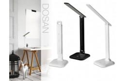 DOSAN LED – функциональный минималист