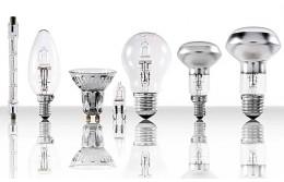 Какие энергосберегающие лампы лучше выбрать