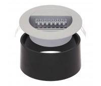 Светильник встрaиваемый DORA LED-J01 (4680)