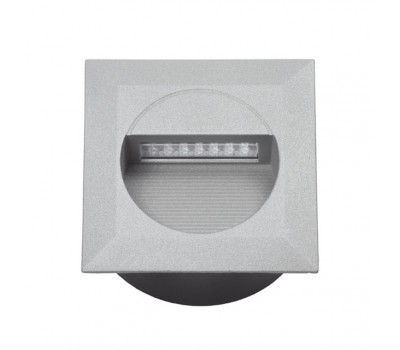 Светильник встрaиваемый LINDA LED-J02 (4681)