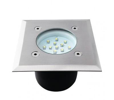 Светильник грунтовый GORDO LED14 SMD-L (22051)