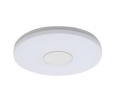 Светильник потолочный LED ARISA LED-24O (23060)