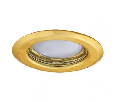Светильник точечный декоративный ARGUS CT-2114-G (300)
