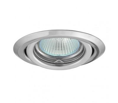Светильник точечный декоративный ARGUS CT-2115-C (305)