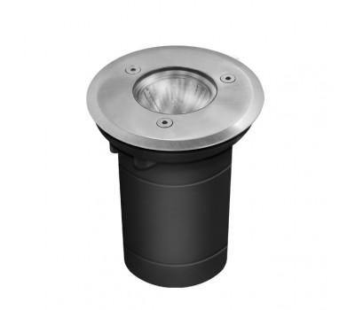 Светильник грунтовый BERG DL-35O (7170)