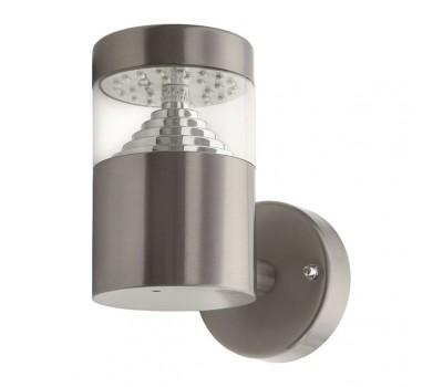 Светильник парковый LED AGARA LED EL-14L-UP (18600)