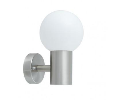 Светильник парковый  ASPA 20L-UP (23601)