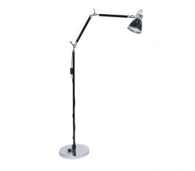 Лампа настольная/напольная ARDISA D-B (23651)