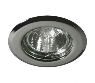 Светильник точечный CT-2114-C ARGUS (301)