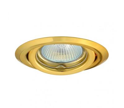 Светильник точечный CT-2115-G ARGUS (304)