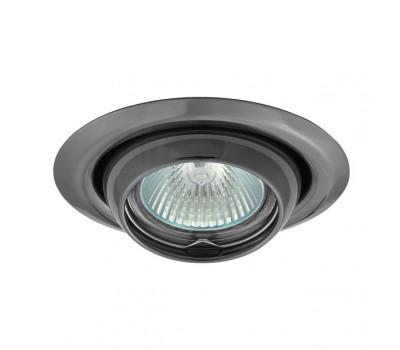 Светильник точечный CT-2117-GM ARGUS (340)