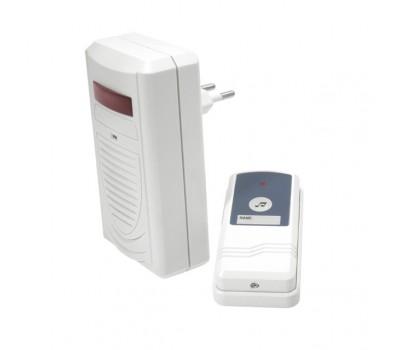 Звонок беспроводной 6898-80 ELMA  (506)