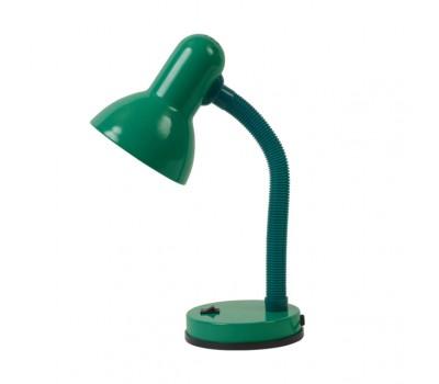 Лампа настольная HR-DF5-GN LORA (1913)