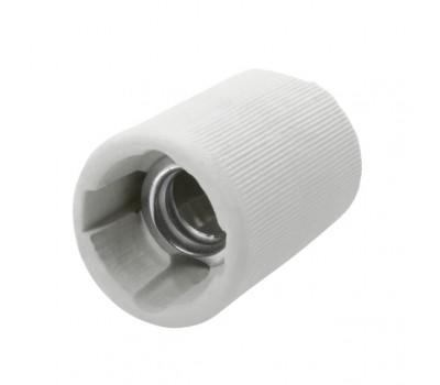 Патрон керамический HLDR-CH143-E14 (2170)