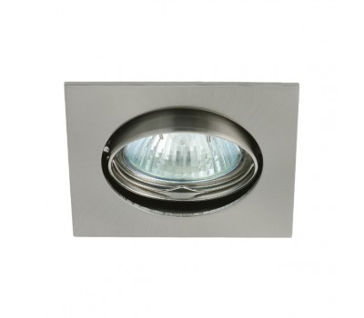 Светильник точечный CTX-DT10-C/M NAVI (2553)