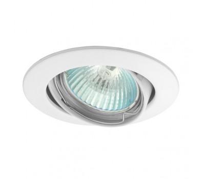 Светильник точечный CTC-5515-W VIDI (2780)