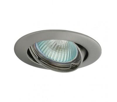 Светильник точечный CTC-5515-C/M VIDI (2783)