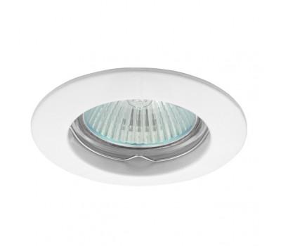 Светильник точечный CTC-5514-W VIDI (2790)