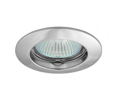 Светильник точечный CTC-5514-C VIDI (2791)
