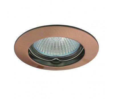 Светильник точечный CTC-5514-AN VIDI (2795)