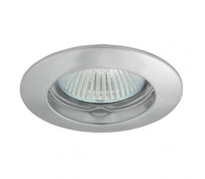 Светильник точечный CTC-5514-MPC VIDI (2812)