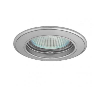 Светильник точечный CTC-5514-MPC/N BASK (2814)