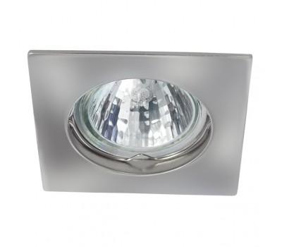 Светильник точечный CTX-DS10-C NAVI (4694)