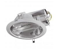 Светильник типа DownLight RALF DL-220-W (4820)