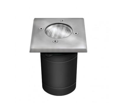 Светильник грунтовый BERG DL-35 (7171)