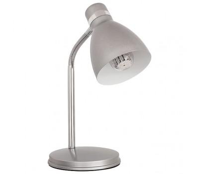 Лампа настольная ZARA HR-40-SR (7560)