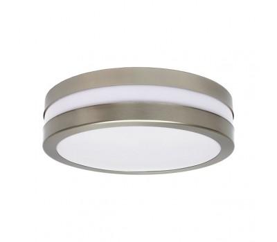 Светильник потолочный герметичный JURBA DL-218O (8980)