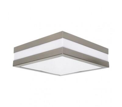 Светильник потолочный герметичный JURBA DL-218L (8981)