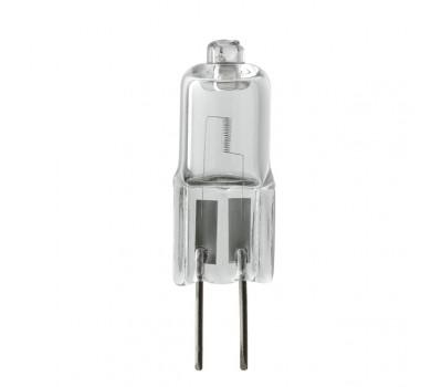Лампочка галогенная JC-35W4/EK BASIC 12V (10434)