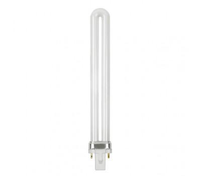 Лампочка люминисцентная T1U-11W/K G23 (10672)