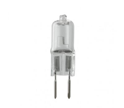 Лампочка галогенная JC-20W GY6.35 PREMIUM 12V (10730)