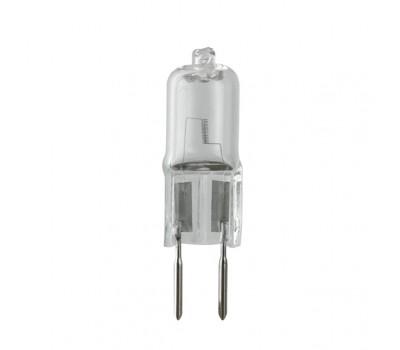 Лампочка галогенная JC-50W GY6.35 PREMIUM 12V (10734)