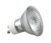 Лампочка галогенная JDR+A20W60C PREMIUM (10767)
