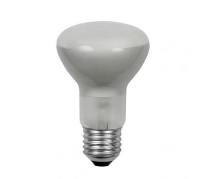 Лампочка рефлекторная R63 40W E27/K (12554)