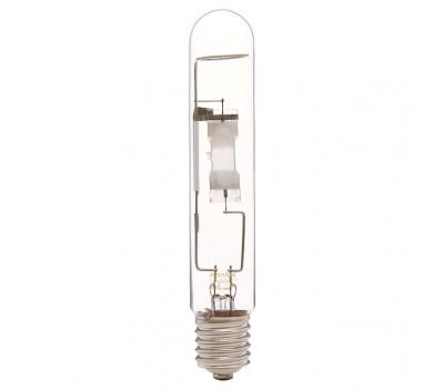 Лампочка металлогалогеновая MHE-250W/4200K (12755)
