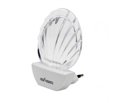 Светильник-ночник SHELDO LED (14840)