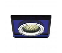Светильник точечный MORTA CT-DSL50-BL (18511)