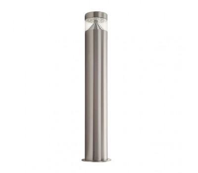 Светильник парковый AGARA LED EL-50 (18602)