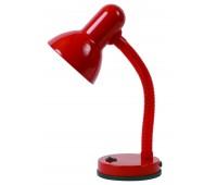 Лампа настольная HR-DF5-RE LORA (1911)