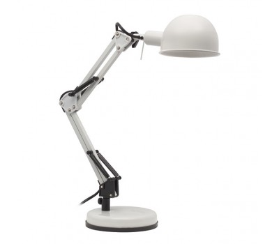 Лампа настольная PIXA KT-40-W (19300)