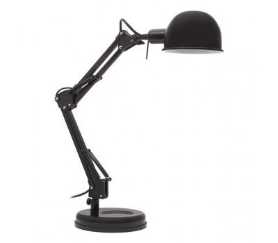Лампа настольная PIXA KT-40-B (19301)