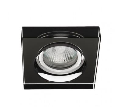 Светильник точечный MORTA B CT-DSL50-B (22110)