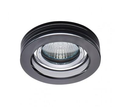 Светильник точечный MORTA B CT-DSO50-B (22116)