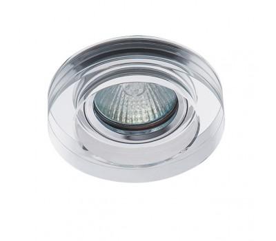 Светильник точечный MORTA B CT-DSO50-SR (22117)