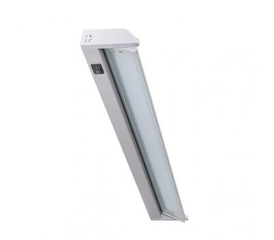 Светильник мебельный PAX TL-90LED (22190)