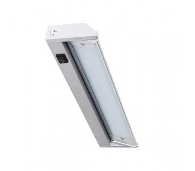 Светильник мебельный PAX TL-60LED (22191)